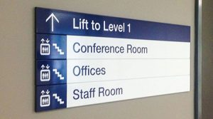 Informative_Signs_3