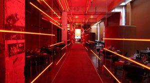 Neon_Interior_1